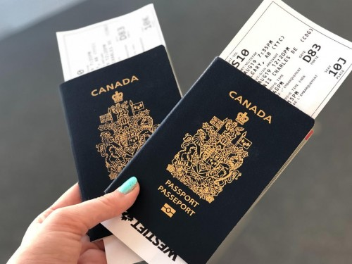 Canada's updated Quarantine Act prohibits isolating with vulnerable people