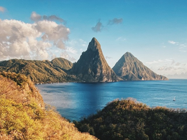 Saint Lucia Tourism Authority rolls out new blog series