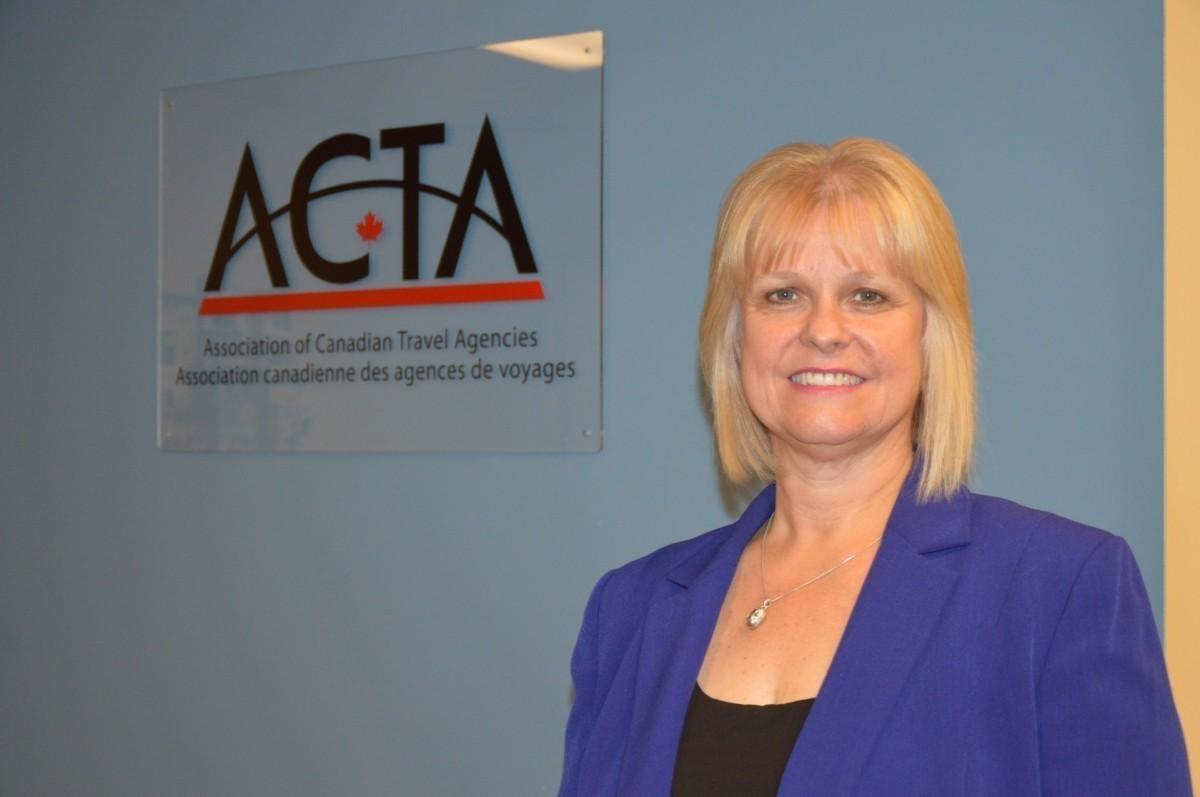 ACTA confident CECRA benefit will help storefront agencies