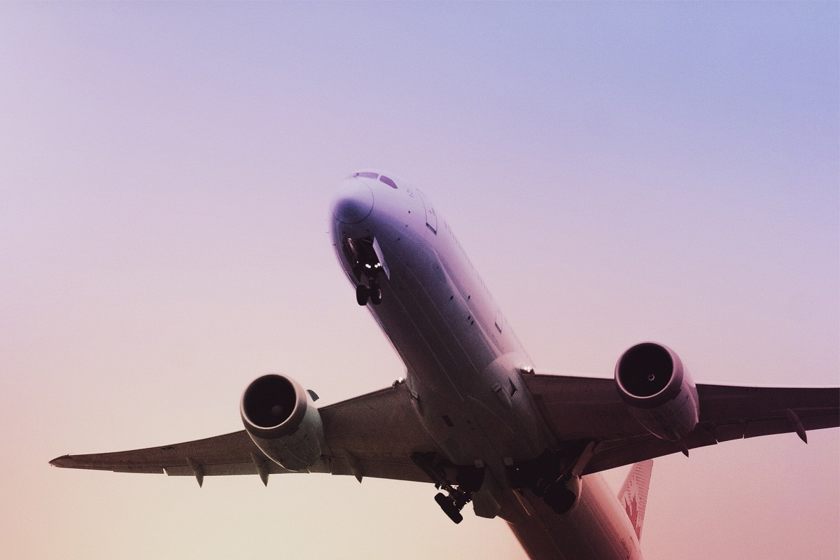 Canada's airlines will lose $14.6B if government doesn't step up: IATA