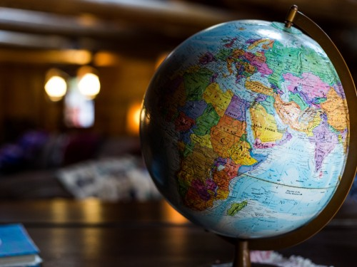 ACTA's 5 ways to celebrate Travel Agent Day