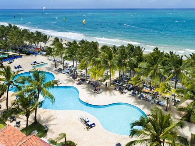Viva Wyndham Resorts announces COVID-19 response plan
