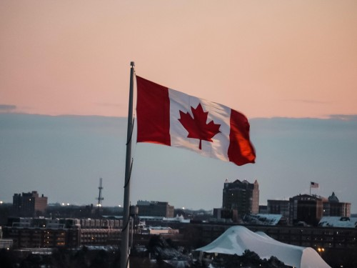 Tourism HR Canada develops COVID-19 recovery kit for a swift comeback