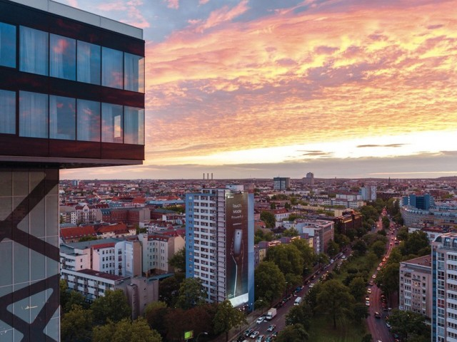 Riu reopens its first two hotels in Germany and Mexico