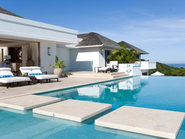 See how these 4 Jamaican hotels are using downtime to enhance the guest experience