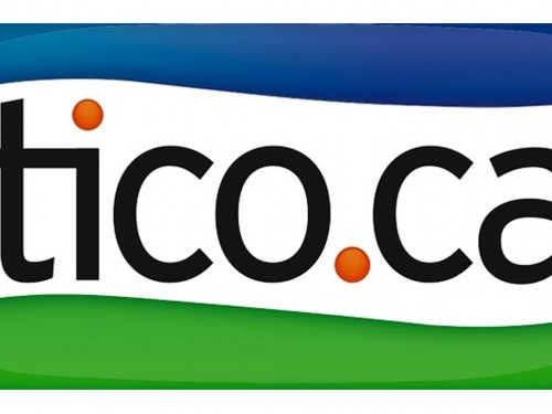 TICO extends 90-day deferral fee