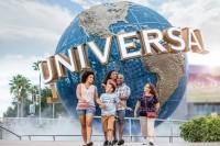 Universal Orlando Resort is reopening June 5th