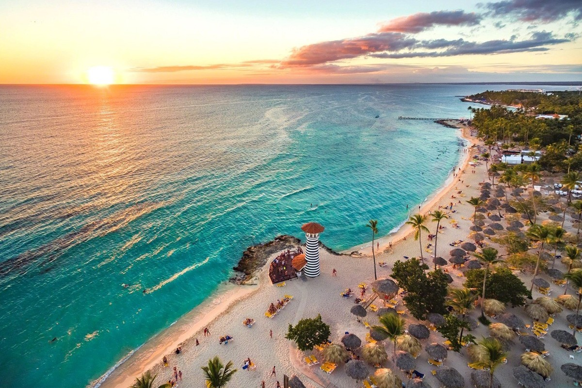 La Romana-Bayahibe Hotel Association ready to welcome guests July 1st