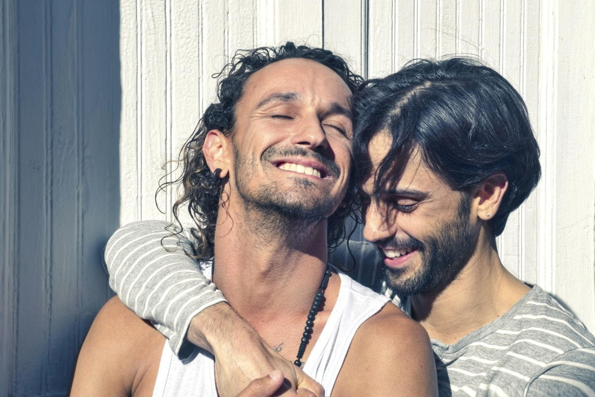 The LGBTQ+ market is eager to start travelling again: IGLTA survey