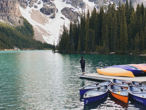 Summer reopenings critical to Canada's tourism recovery, says coalition