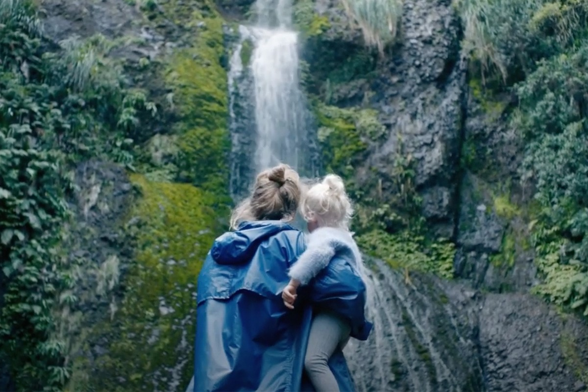 Tourism New Zealand launches new marketing campaign