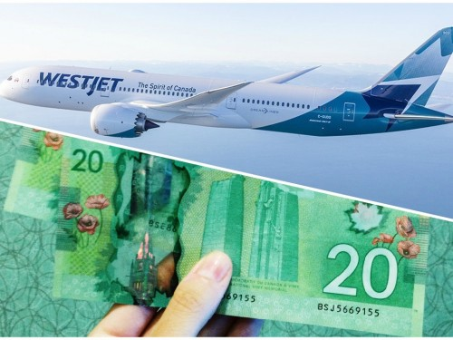 """I am furious"": WestJet refunds spark outrage from travel advisors"