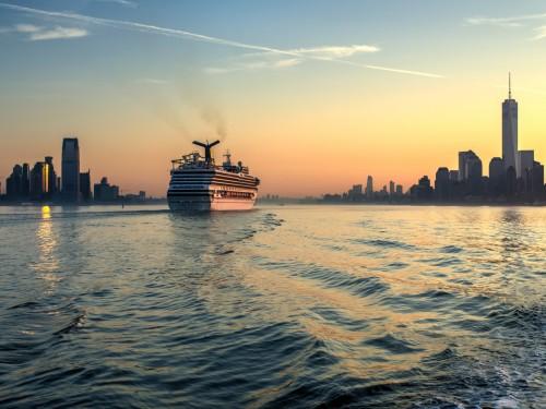 TravelBrands offering bonus rewards on Future Cruise Credits