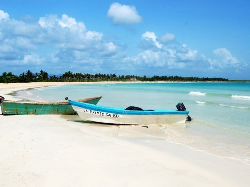 The Dominican Republic will welcome guests back on July 1st