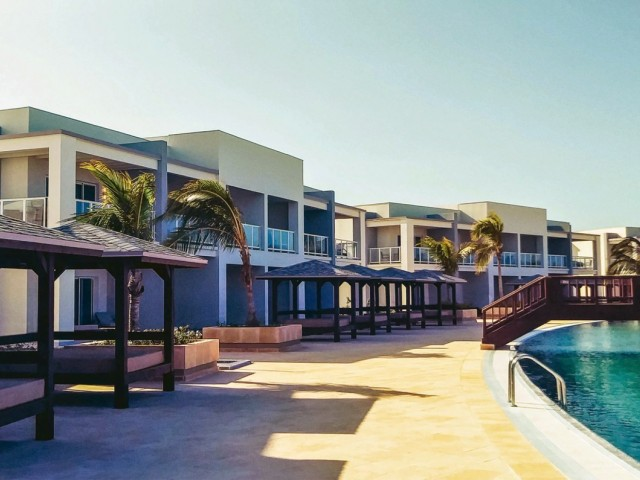 Iberostar Group launches rewards program exclusively for Canadian agents