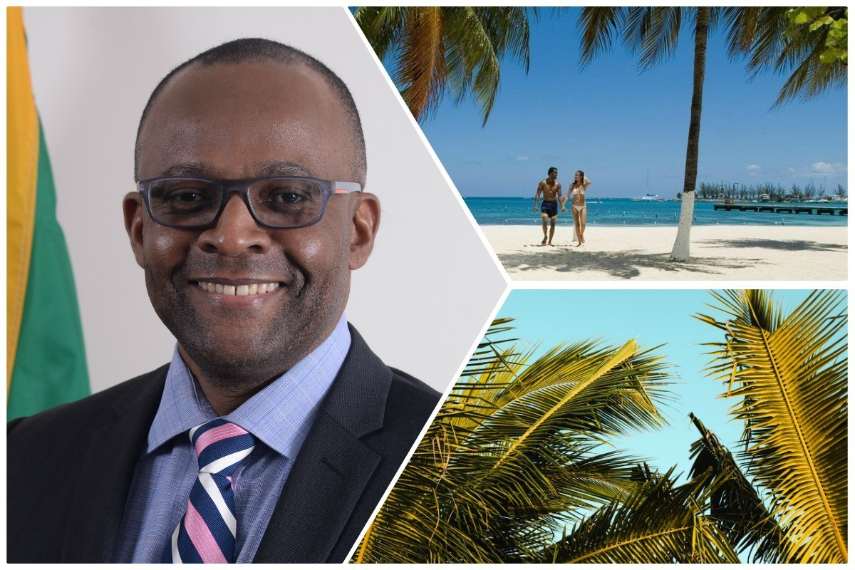 Jamaica eyeing insurance options for travellers as island reopens for tourism
