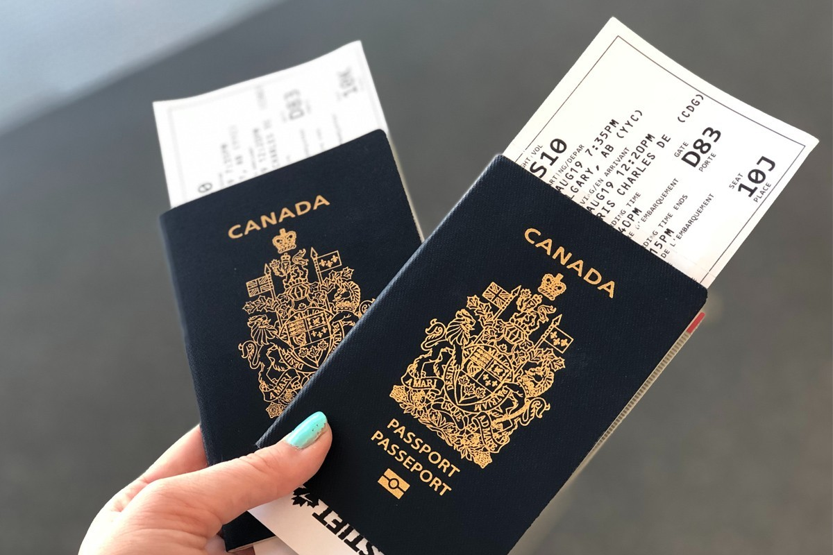 Canadian airlines face wrath of MPs' frustration over lack of refunds