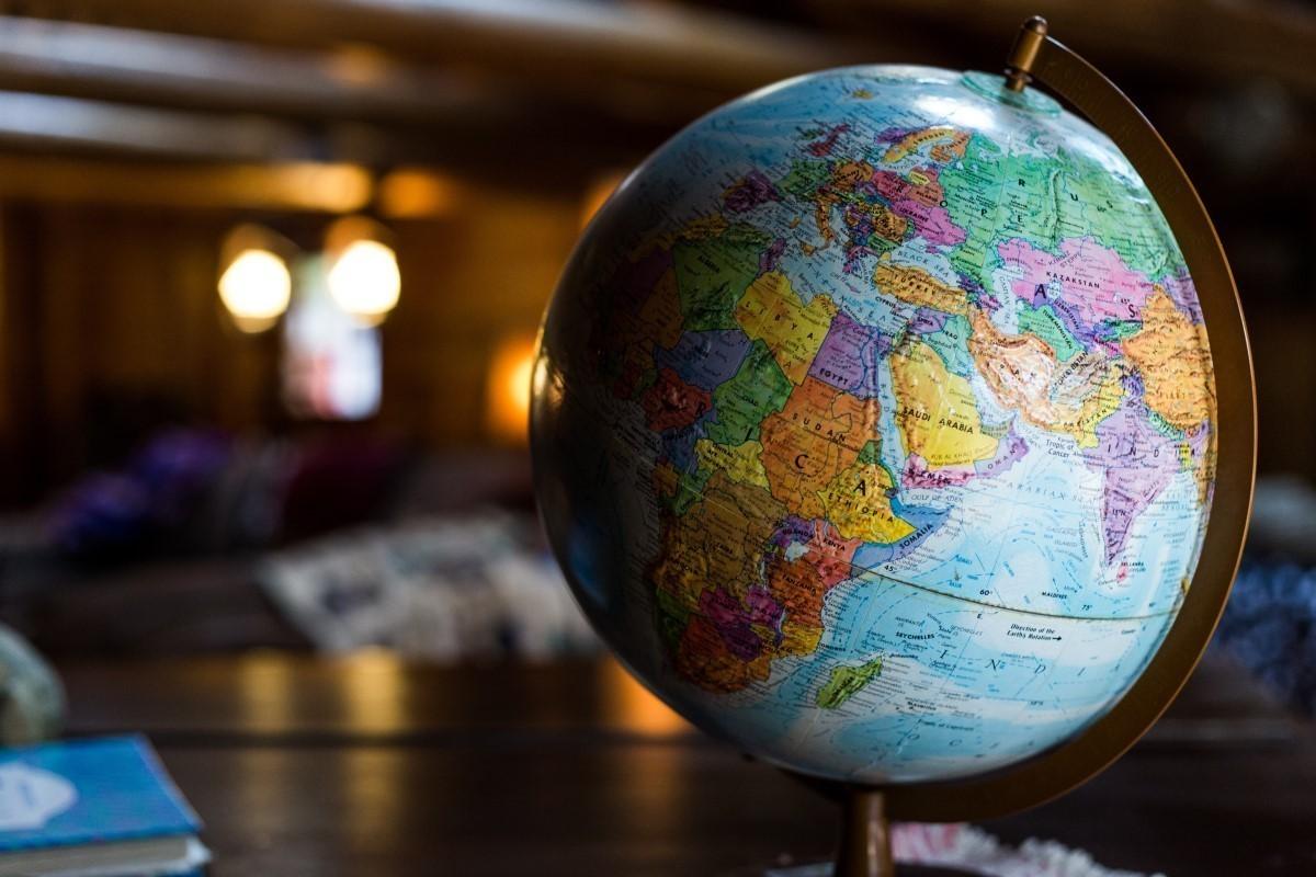 Travel restrictions easing worldwide, Europe leading restart: UNWTO