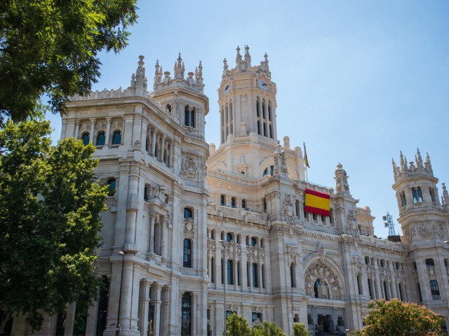 Spain creates 'Responsible Tourism' seal to reduce COVID-19 in the industry