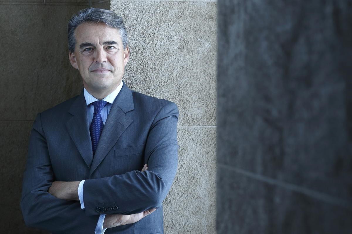 IATA urges governments to avoid quarantine measures