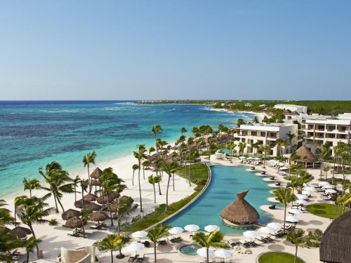 AMResorts to reopen 20 more properties by July 3rd