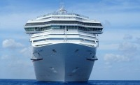Company invents antimicrobial ID cards for cruise ships