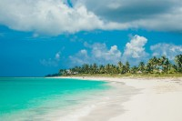 Bahamas visitors must now have health visa & proof of negative COVID-19 test