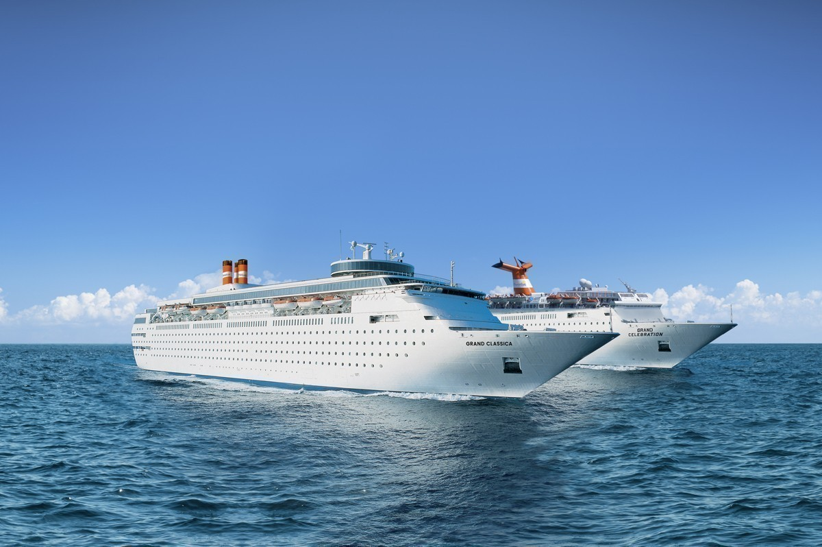 Bahamas Paradise Cruise Line aims to resume sailings by August 28th