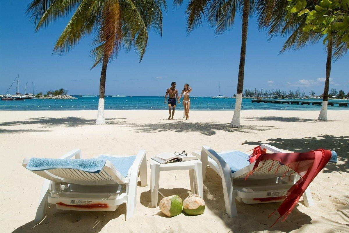 """Jamaica revises entry requirements, new protocols for """"high risk"""" travellers"""