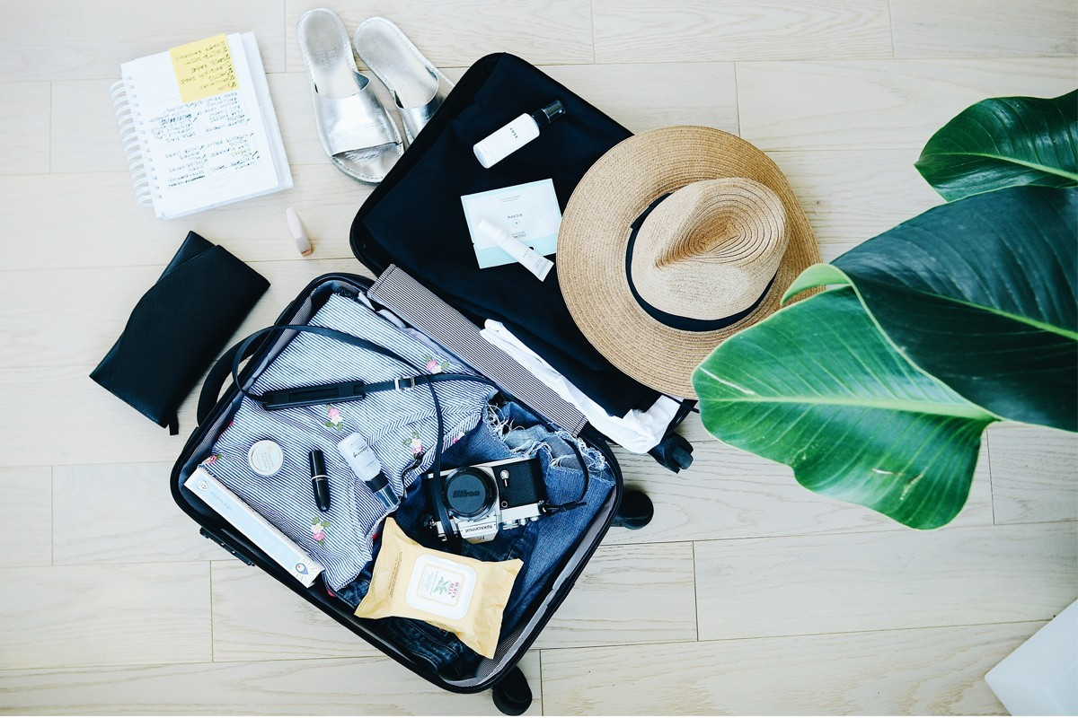 ACV now offering one free checked bag with all new ePackage bookings
