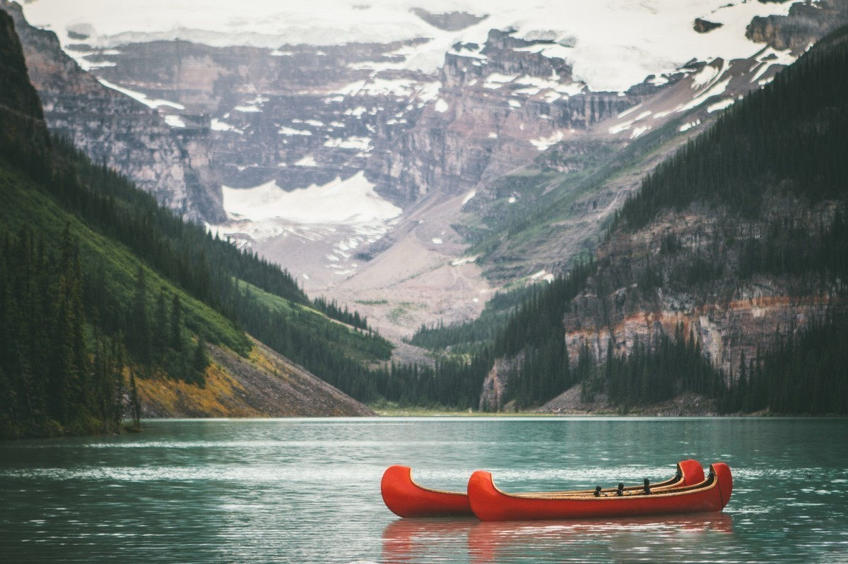 The Travel Institute releases revised North America specialist course