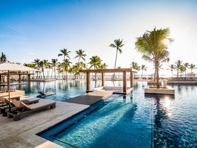 VIDEOTORIAL: The Playa Hotels & Resorts SAFE STAY™ Promise