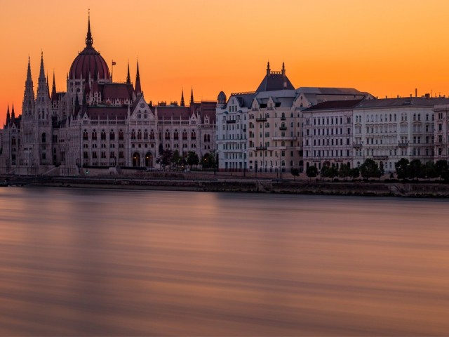 Hungarian Tourism Agency launches first-ever agent training program