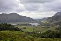 Royal Irish Tours postpones coach, sightseeing tours until April 2021