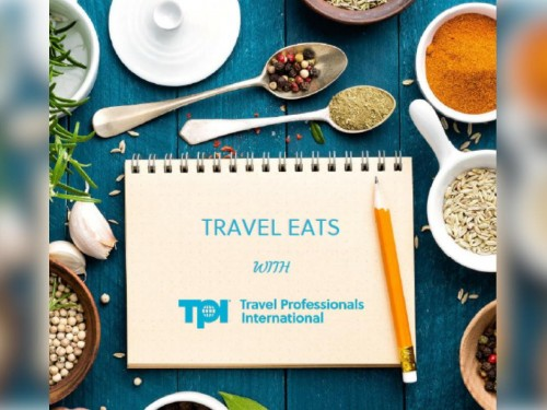 Quarantine cooking: TPI releases its first-ever e-cookbook