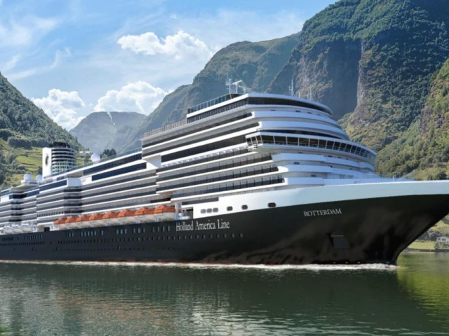 """HAL extends """"Save Now, Cruise Later: Have it All"""" promo"""