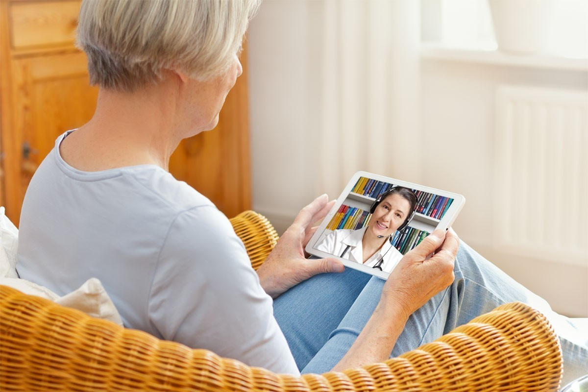 Virtual healthcare: a handy option for travellers & useful tool for agents