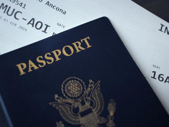 CDC drops mandatory 14-day quarantine for travelling Americans