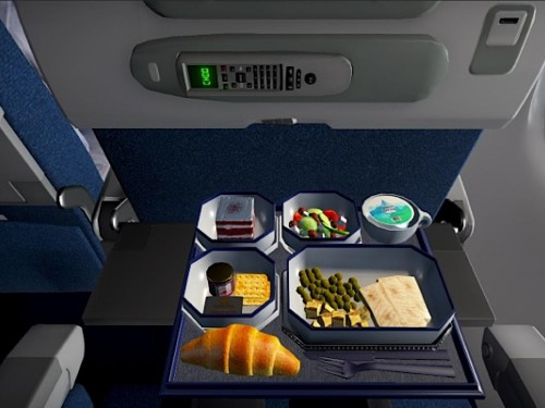 Miss flying? A flight simulator game will let you relive economy this fall