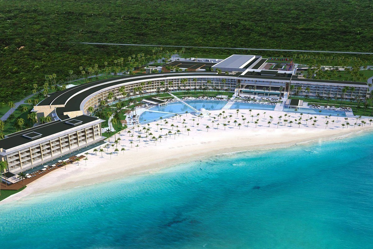 """Barcelo launches post-COVID """"We Care About You"""" program"""