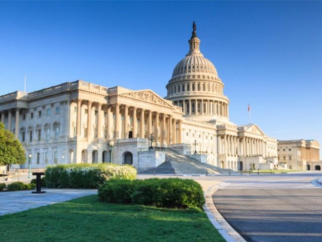U.S. economy will lose $155 billion due to travel collapse: WTTC