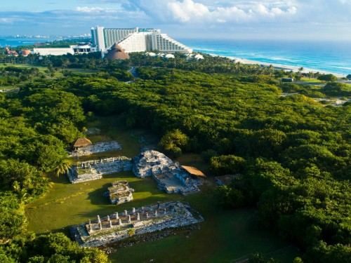 North Quintana Roo enters next stage of reopening, hotels to increase capacity