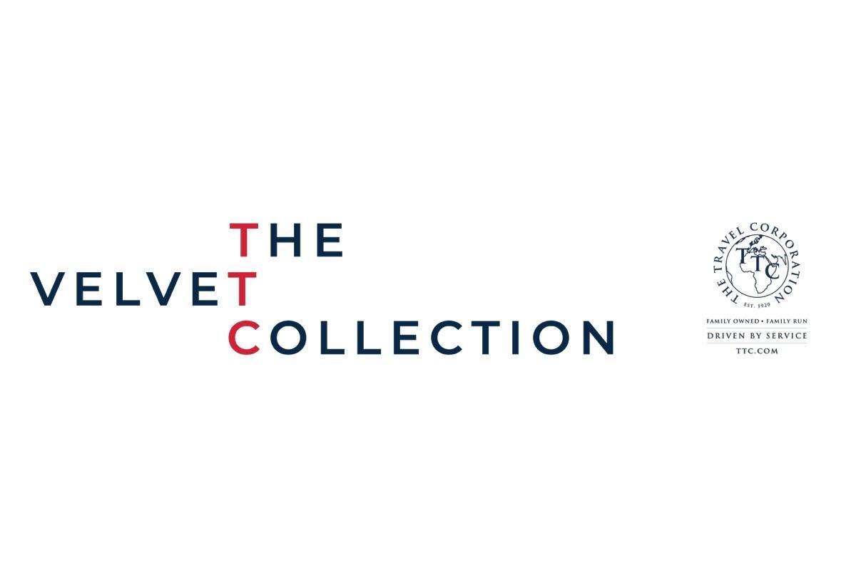 The Travel Corporation restructures Canadian sales forces, unveils The Velvet Collection