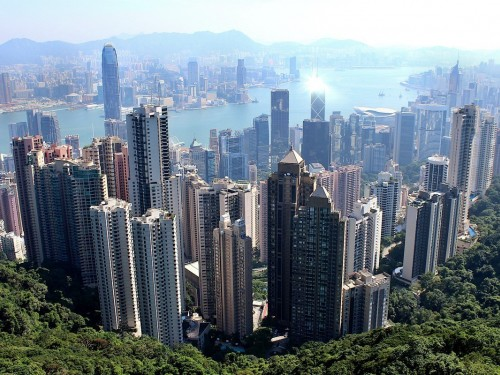 Hong Kong to resume MICE events starting in 2021