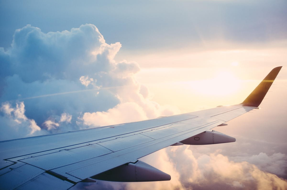 Canadians are willing to fly once leisure travel opens: itravel2000 survey