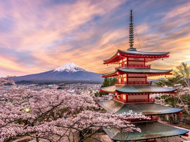 Red Label Vacations launches HIS-TravelJapan
