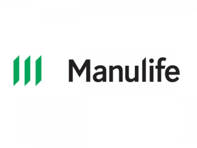 Manulife COVID-19 Pandemic Travel Plan Insurance will be available in Oct.