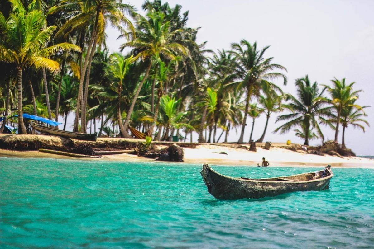Panama's virtual tourism fair is happening Sept. 25-27