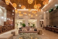 Sun Palace Cancun completes $40M renovation