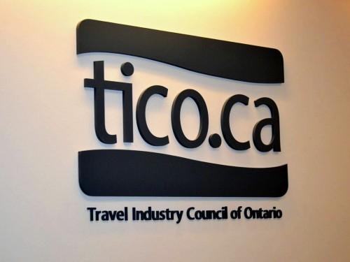 TICO: Jean Hébert renamed Chair; Scott Stewart re-elected as Vice-Chair